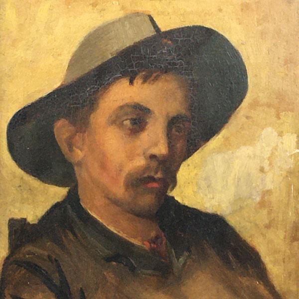 Kings_Lane.co.uk Paintings & Prints - homepage gallery