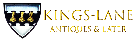 Kings-lane.co.uk global header image