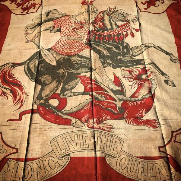 Kings_Lane.co.uk > Royalty & Military - homepage gallery