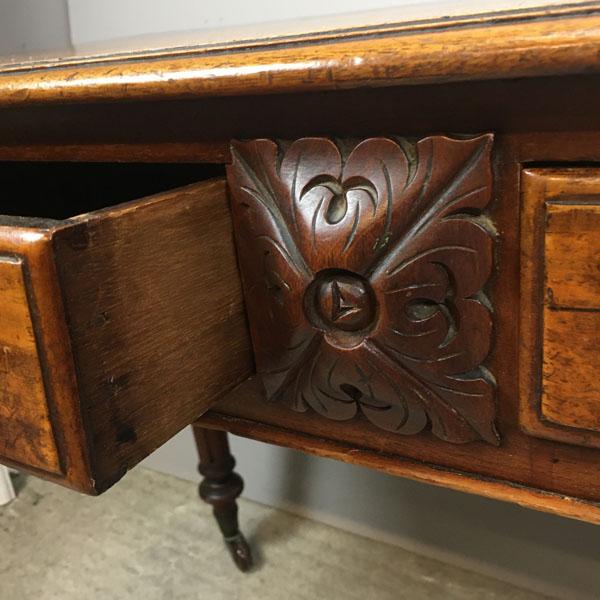Kings_Lane.co.uk Furniture & Storage - homepage gallery